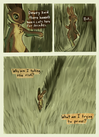 Crossed Claws page8 by geckoZen