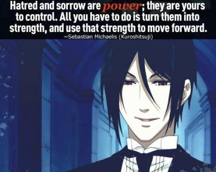 Anime Quote #208 by Anime-Quotes