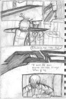 Verannia Audition Page 9 by Jesuka