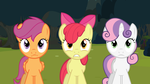 CMC: A Little Problem by Agrol