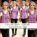 Taylor Swift Pack #1O by Teeffy