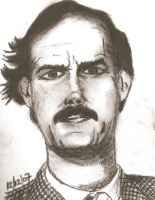 meester fawlty by lunacy79