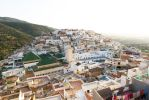 Moulay Idris by emrerende