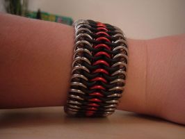 6in1 stretchy by chainmaille