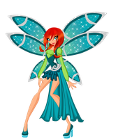 Contest Entry1 Believix by WinxFandom