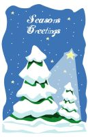 star.bright.card by coolingj7j77