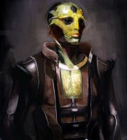 Thane by Outlawstar8489