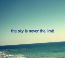 where is the limit? by gianna01