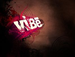 capture the vibe by D3STRUCTO