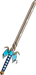 Val's Sword by funnyman2416
