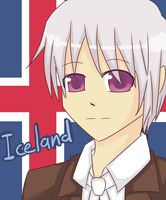 APH: Iceland by nadia-klcc
