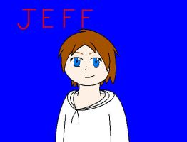 Jeff the Killer: Before the Accident by kyuubifan55