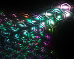 Disco tiles by ViralattackX
