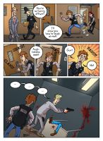 Cop Story 1-04 by Oly-RRR