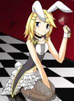 Coctel Rin by angel-athena