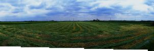 180 degree hdr panorama by XxBlack-StarxX