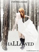 Hallowed by CvetiM