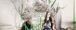 Neverlight by EmeliaJane