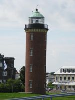 lighthouse - stock by stock-of-aestchen