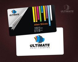 Ultimate printing by dorarpol