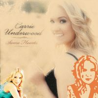 Carrie Underwood is great by aivzdog