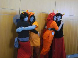 Nekocon pictures 30 by dogo987
