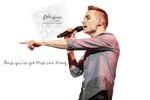 Liam Payne render 010 [.png] by Ithilrin by Ithilrin