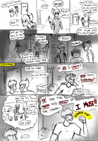 SBT Comic - Boyfriend Pg.10 by sallychan