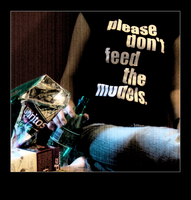 .Please.Dont.Feed.The.Models. by bleedingbride