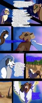The Bible Series Page 9 by TomboyForChrist