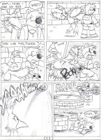 Banjo-Threeie Fancomic Pag11 by Ian-Comics