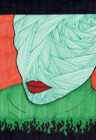 All About the Lips 3 by Creature-of-Habit88