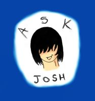 Ask Josh by Josh-The-WereVampire