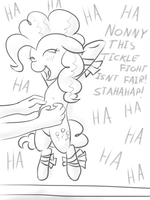 I'll title it later by MrPlaceholder
