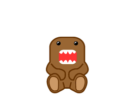 Domo by EugeeTinistaForever