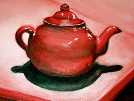 .tea_to_the_pot. by oO-violetta-Oo