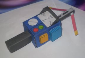 PKE Meter 'Cartoon' Pic3 by CyberDrone
