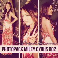 Photopack Miley Cyrus 002 by destinyphotopacks