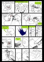 CP OCT: Round 1 -  Twek VS Marna Page 5 by The-Land-Shark