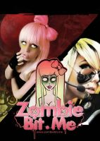 Signing card 2 by ZOMBIEBITME