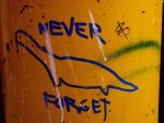 Never Forget by lola-llama