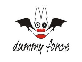 DummyForce by DummyForce