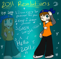 resolutions by sami86404