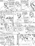 Roommates 188 - Checked by AsheRhyder
