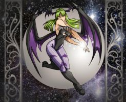 2619 Morrigan by Spoon02