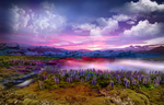 Premade background 97 by lifeblue