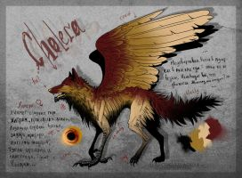 Cholera. Reference by Alai-Corvus-Aorax