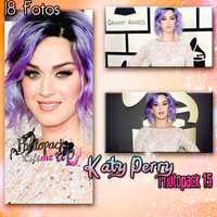 Photopack 15 Katy Perry by PhotopacksLiftMeUp