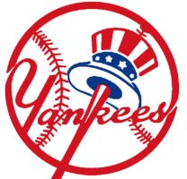 Yankees by LiquidMayCry