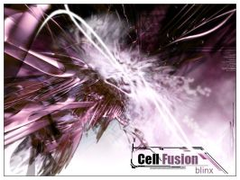 Cell Fusion by BL1nX